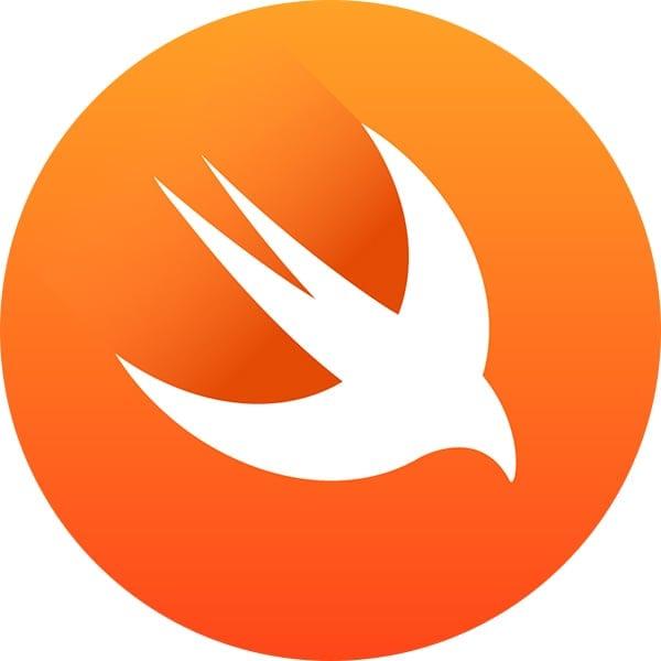 Swift apputvikling - native apputvikling i Norge