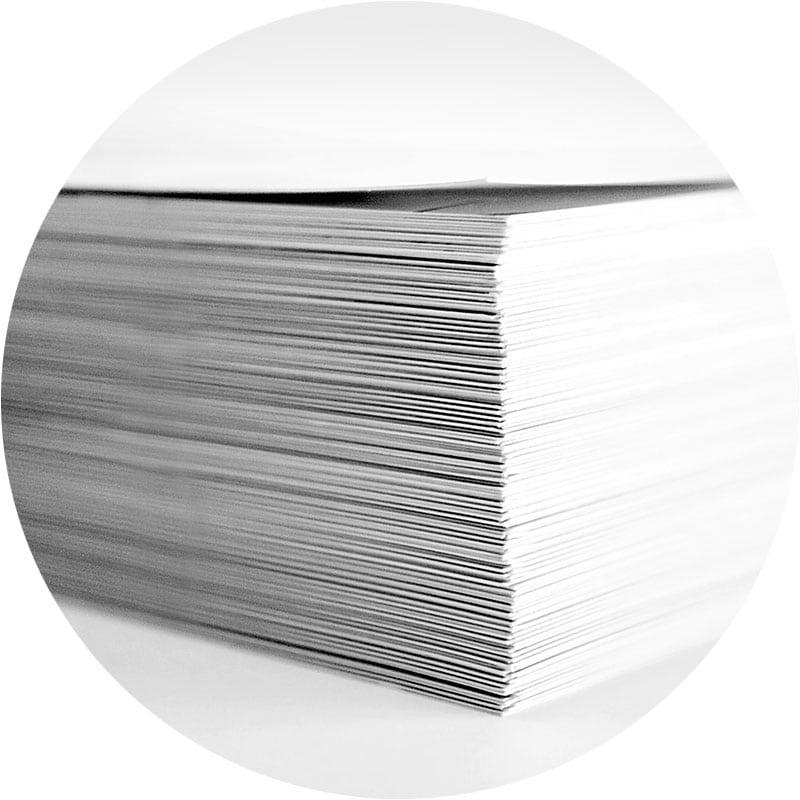 Kravspesikasjon til apputvikling og andre gründerprosjekter