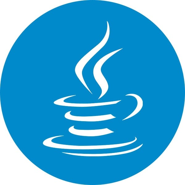Java apputvikling