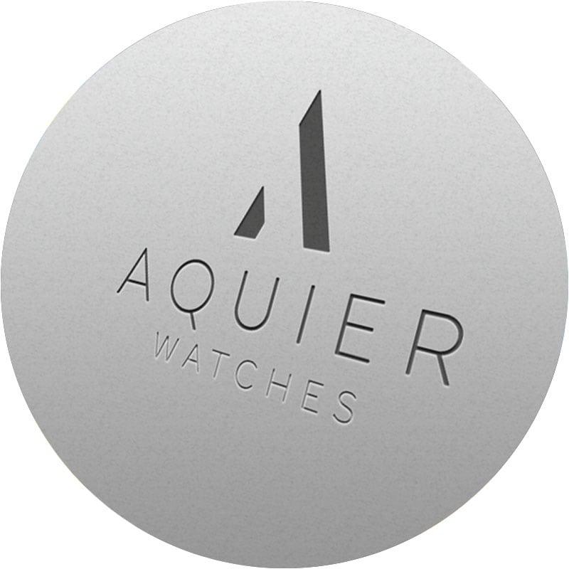design av logo og profil